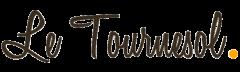 Le Tournesol,  fleuriste depuis 4 générations à Allevard les bains